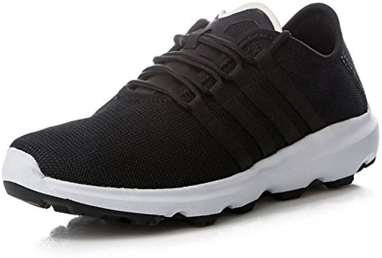 YIXINY Deporte Zapato 1174511076 Primavera Y Verano Nuevos Deportes Al Aire Libre Transpirables Y Cómodos Zapatos