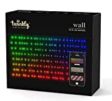 Twinkly Wall (200 LEDs)