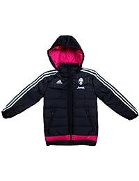 f462934b83116 Blousons et vestes de sport garçon   Amazon.fr