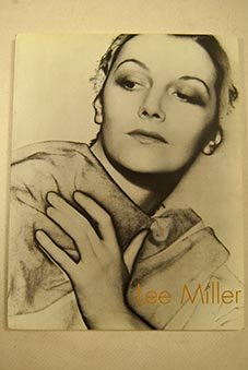 Descargar Libro Lee Miller de Lee|Esparza, Ramon 2006 Miller