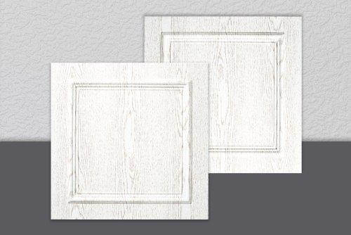 decosa-dalle-de-plafond-lyon-frne-blanc-50-x-50-cm-prix-special-lot-de-2-sachets-4m2