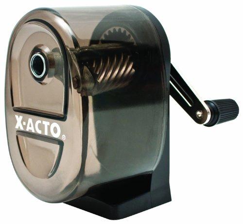 x-acto-boston-table-mount-wall-mount-manual-pencil-sharpener-black-1083