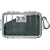 Peli 1040 - Caja micro, negro