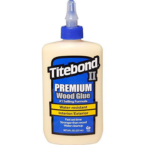 titebond-5003-colle-bois-aliphatique