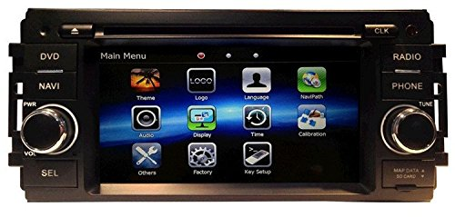 likecar-2-din-autoradio-gps-naviceiver-fur-for-dodge-ram-1500-2009-2011-ram-2500-3500-45002010-2011-