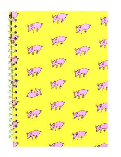pink-pig-a4-portrait-sketchbook-white-cartridge-35-leaves-sunshine-yellow