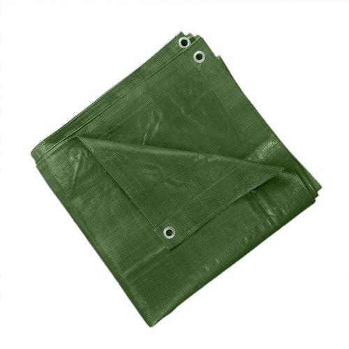 jarolift-lona-de-cobertura-lona-protectora-4-x-6-m-polietileno-90-gr-m2-verde