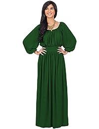 Kleider fur mollige ebay