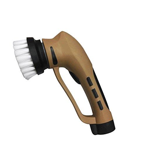 chenci-polisseuse-et-entretien-des-produits-en-cuir-electrique-rechargeable-polisseuse-voiture-bross