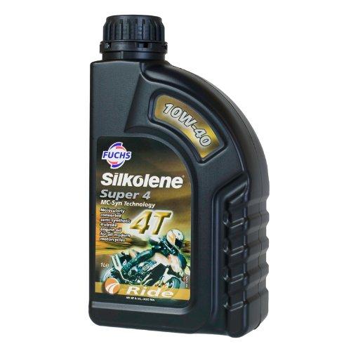 silkolene-super-4-10w-40-semi-synthetic-4-stroke-motorbike-oil-1-litres