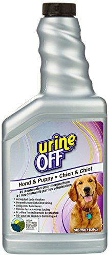 urine-off-odour-and-stain-remover-spray-for-dogs-and-puppies-500ml