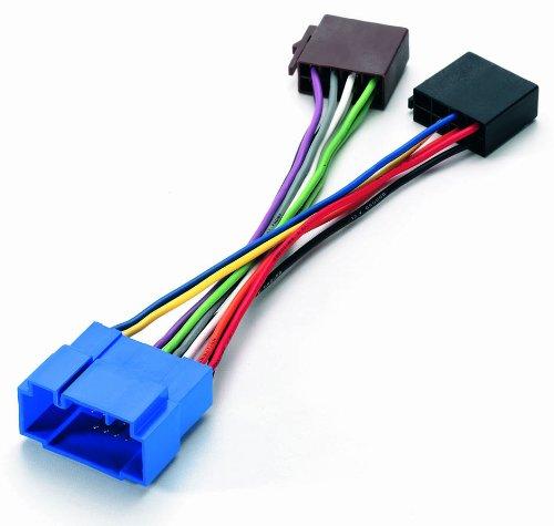 phonocar-4-717-cable-para-radio-de-coche-para-fiat-honda-nissan-opel-suzuki-normal-iso-multicolor
