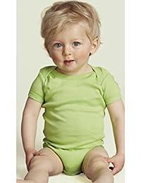 ATELIER DEL RICAMO - Body - para bebé niño