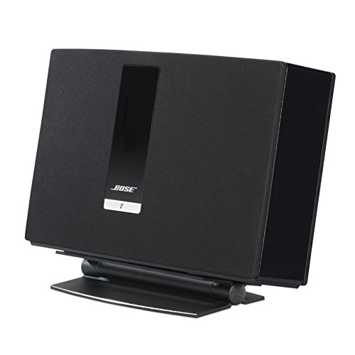 soundxtra-bst20ds1021-stand-per-scrivania-bose-soundtouch-20-nero