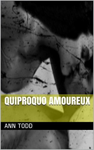 Le milliardaire, mes désirs et moi - Léa Fouquet 2016