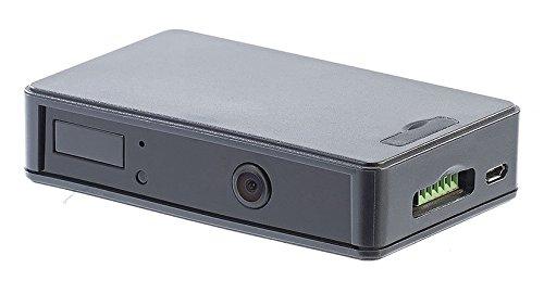 camera-de-surveillance-hd-programmable-dsc-50ir