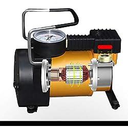 Grand Gun Acier Arrêt Automatique à Haute Pression compresseur d'air gonfleur Fusil Airgun Pompe à air Plongée