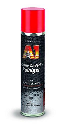 a1-cabrio-verdeck-reiniger-400-ml-2520