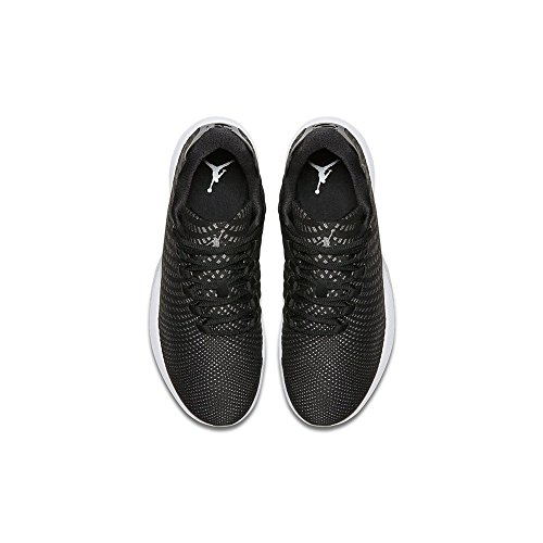 Nike Sko Chaussures Fly Basketball B Mann Basketball De Jordan Fly Mgwp0gqcA