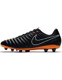 88a0ce4236e Amazon.es  botas nike tiempo legend - Zapatos  Zapatos y complementos