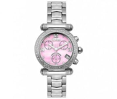 Joe Rodeo Women's JVA2 Valerie 1.10ct Diamond watch
