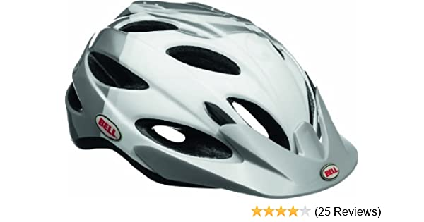 Bell Shield Child Helmet, PurpleWhite