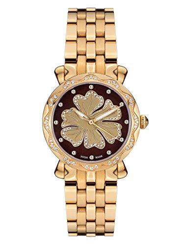 Reloj Mathieu Legrand - Mujer 52054