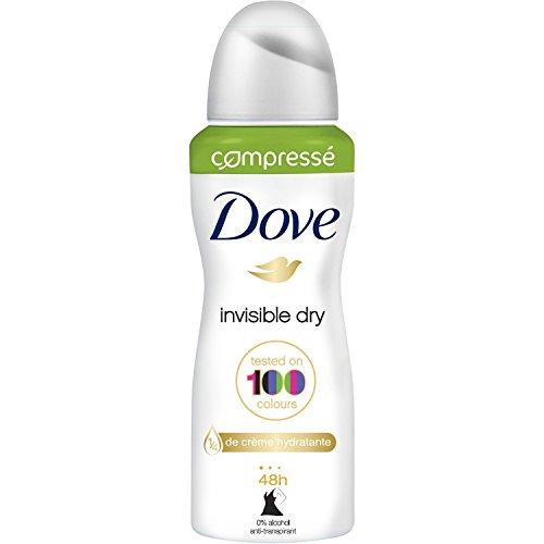 dove-deodorant-spray-invisible-anti-transpirant-100ml-lot-de-2