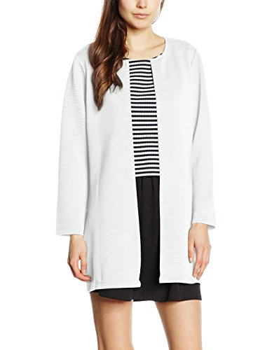 ONLY Damen Onlleco Long Cardigan Jrs Noos