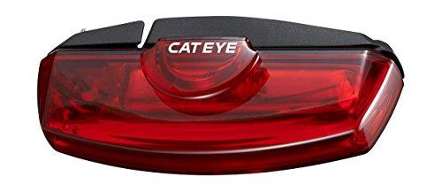 Cat Eye Rapid X Indicador trasero luz