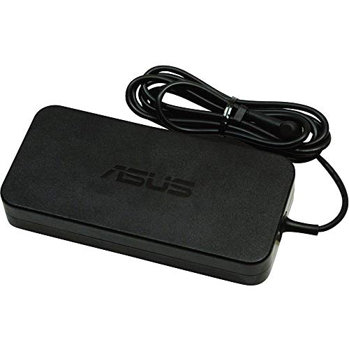 Alimentation PC portable Asus 0A001-00060100 120 W 19 V/DC 6.32 A