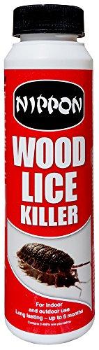 nippon-150g-nippon-woodlice-killer