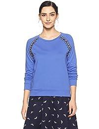VERO MODA Women s Sweaters   Cardigans Online  Buy VERO MODA Women s ... f27272ec97a8