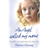 An Angel Called My Name: Incredible true stories from the other side