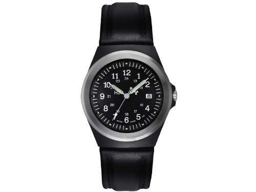 Traser H3 Herrenuhr Military Typ 3 P5900.706.33.11 / 100203