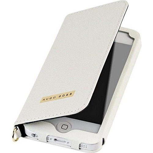 hugo-boss-gracious-booklet-case-weiss-fuer-apple-iphone-5-5s