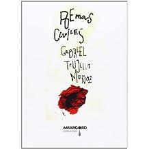 Poemas Civiles (Voces Del Extremo)