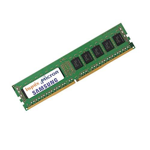 Memoria da 16GB RAM SuperMicro X10SDV-TLN4F (DDR4-19200 (PC4-2400) - ECC) - Memoria Scheda Madre