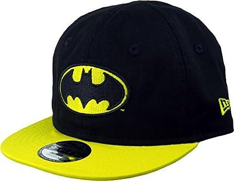 Hero Essential Snap INF Batman