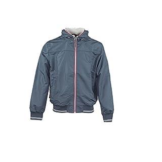 Abratools Girt Jacket Size XL Blue