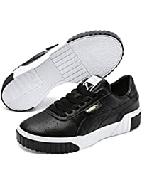 Amazon.it  Puma  Scarpe e borse 89f8b5b4ea1