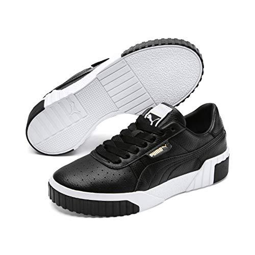 Sneaker Puma Puma Cali Wn's