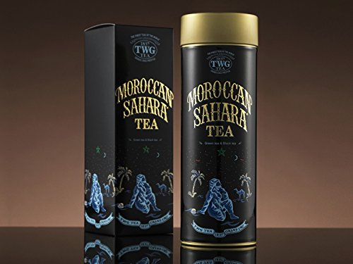 twg-singapore-the-finest-teas-of-the-world-moroccan-sahara-100gr-dose
