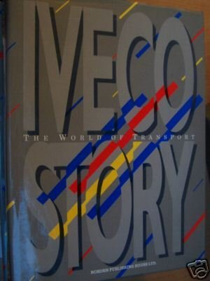 iveco-story-the-world-of-transport