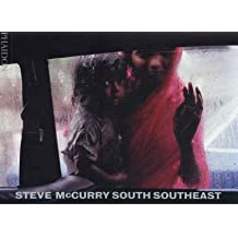 [(South Southeast)] [Author: Steve McCurry] published on (August, 2000)