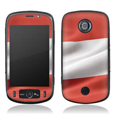 telekom-pulse-adhesive-protective-film-design-sticker-skin-austria-flag-austria