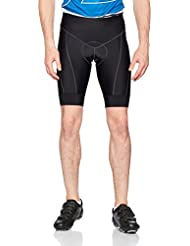 Protective Herren Sequence Tight Radhose