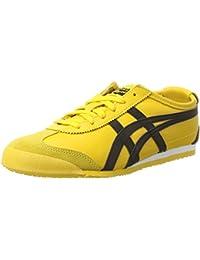 4d35c808e4e Amazon.es  Onitsuka Tiger  Zapatos y complementos