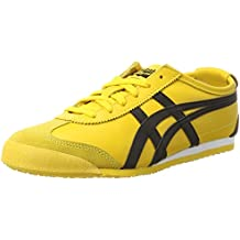 asics onitsuka tiger giallo