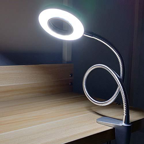 Achat De Lampe Pince Vente Cher Pas Rj35alq4